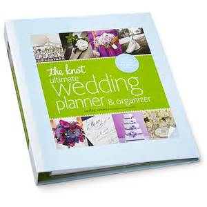 the ultimate wedding planner organizer the knot ultimate wedding planner organizer