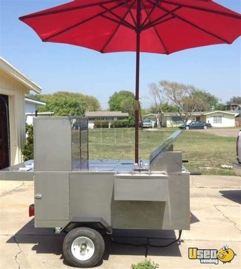 old fashioned dog grooming pictures for sale old fashioned hot dog cart