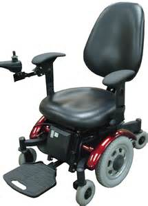 wheelchair assistance rascal motorized wheelchairs