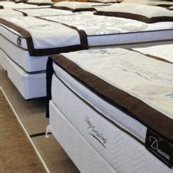 Mattress Superstore Greenwood by Sleepxpressions Ellington Mattresses Now On Sale At One