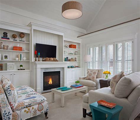 coastal interior design ideas traditional transitional coastal interior design ideas