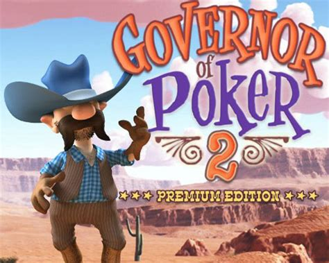 governor of poker 2 full version free download crack android governor of poker 2 pc game full version free download