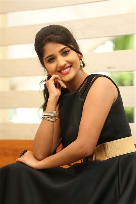 telugu actress meghana tollywood actrees and actors wallpapers tollywood movie