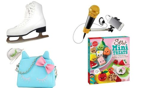 12 Best Gifts For by Top 30 Best Gifts For 12 Year 2017