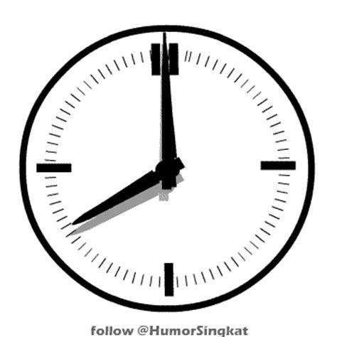 wallpaper bergerak jam digital gambar gif jam animasi untuk powerpoint juga dp bbm jam