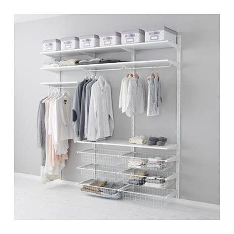 Bedroom Shelf Ideas Ikea 25 Best Ideas About Ikea Bedroom Storage On