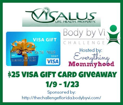 Free 25 Visa Gift Card - win a 25 visa gift card ends 1 23 14 it s free at last