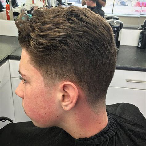 50 superior hairstyles and haircuts for teenage guys in 2017 50 superior hairstyles and haircuts for teenage guys in 2017