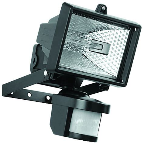 security outdoor lights security lighting uk lighting ideas