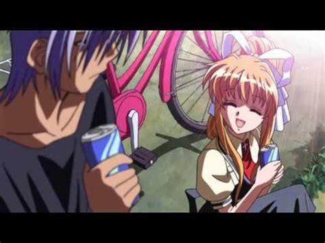 anime full movie full metal panic fumoffu episode 1 english dubbed doovi