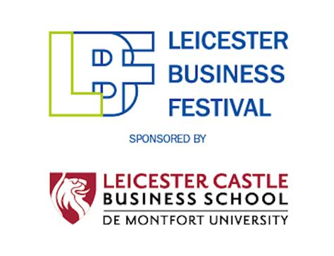 Of Leicester Mba Ranking 2016 by Leicester Castle Business School Helps Launch Leicester