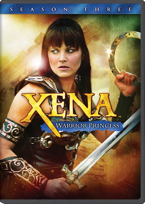 film lucy release date xena warrior princess dvd release date
