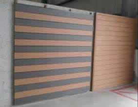 Wood Paneling Exterior by Exterior Wall Panel Materials 187 Exterior Gallery