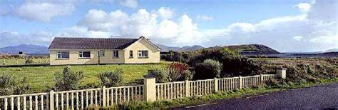 Kerry Cottage St Louis by Home In Kerry Ireland View Ballinskelligs