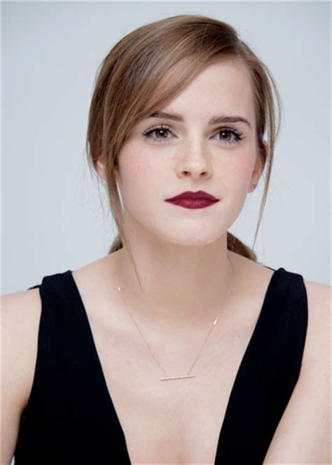 emma watson queen emma watson images queen emma wallpaper and background