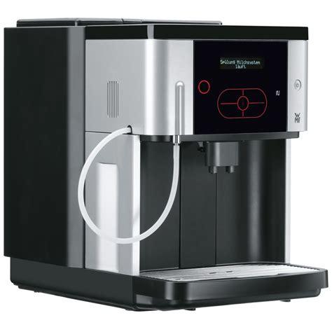 Wmf Kitchen Knives wmf superautomatic espresso machine