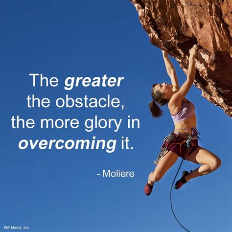 ovee your challenges overcoming obstacles catalystinspiration