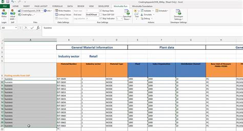 Background Check Statistics Workflow Applications Winshuttle Software