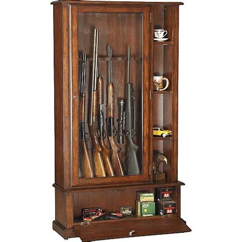 8 Bit Furniture by American Furniture Classics 8 Gun