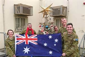 top 28 how does australia celebrate christmas how does