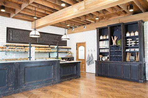 chip and joanna gaines bakery photos hgtv s fixer upper with chip and joanna gaines hgtv