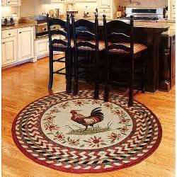 kitchen round rugs rugs sale