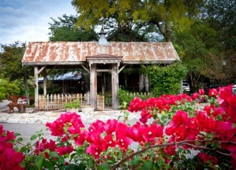 bed and breakfast new braunfels tx special deals and packages at the gruene mansion inn bed
