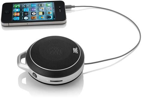 Speaker Jbl Micro Wireless Bluetooth jbl sound bar bluetooth car interior design