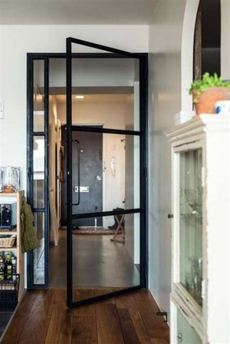 home design lover facebook 門窗線條比例 好看的要點是 courcasa 小院