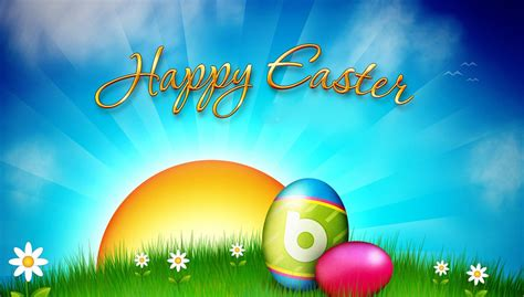 happy san day easter sunday quotes messages wishes pictures wallpapers