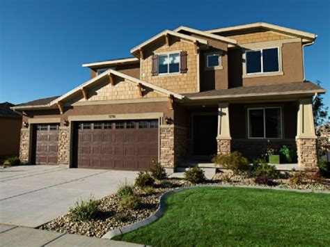 mcarthur homes herriman home review