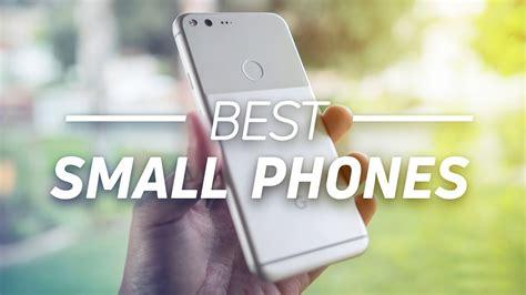 best small android phone best small android phones october 2017 183 techcheckdaily