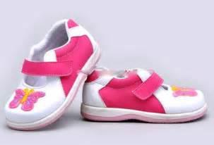 Sepatu Anak Ukuran 26 perempuan agen murah semua jenis barang