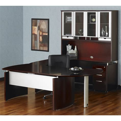 Classic U Shaped Desk Ikea U Shaped Desk Ikea All U Shaped Desk Ikea
