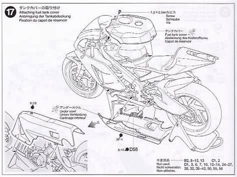suzuki apv fuse box engine diagram and wiring diagram