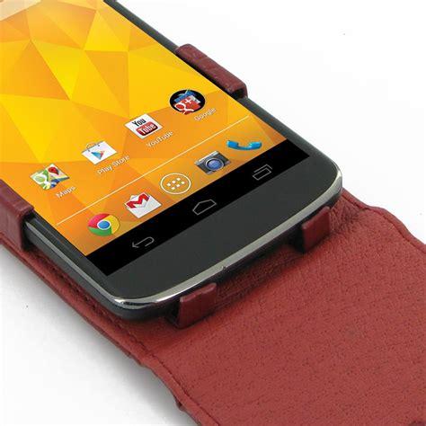 Casing Samsung Galaxy Grand Duos Kopi 1 Custom Hardcase samsung galaxy grand leather flip top croc pattern pdair