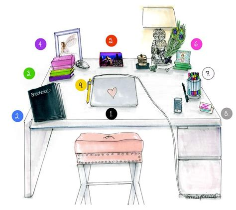 feng shui office desk 1000 images about feng shui on feng shui