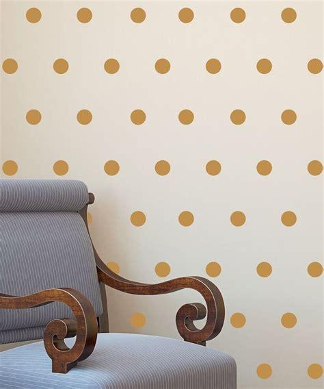 polka dot wall sticker best 25 polka dot bathroom ideas on polka dot
