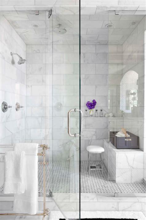 marble bathroom   factors