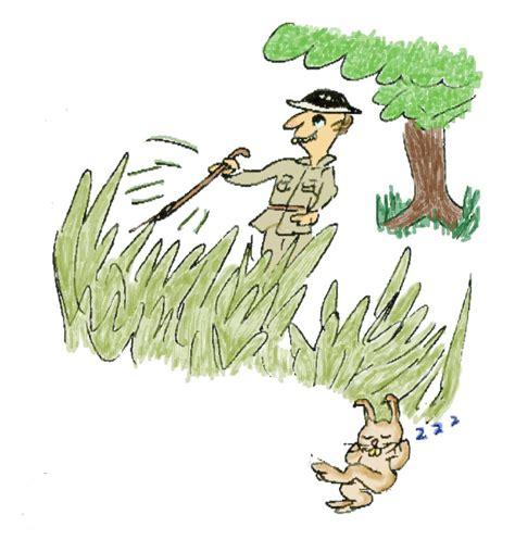 don t beat around the bush 回りくどい言い方はしないでください 笑 lang 8