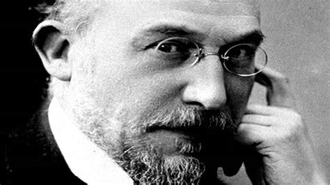 Erik Satie erik satie gymnopedie no 3 lent et grave hq