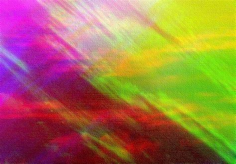 colors images colourful paints wallpaper photos 24236829 free stock photos rgbstock free stock images
