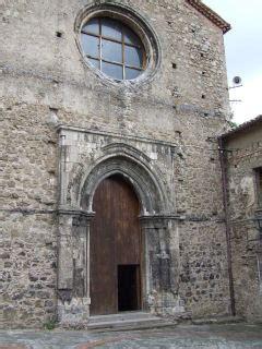 san in fiore cs abbazia florense