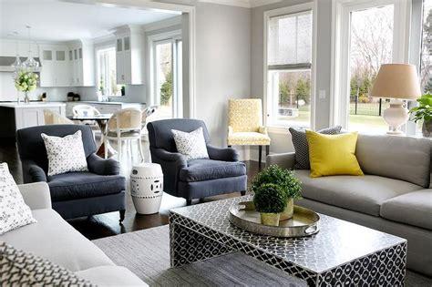 blue and gray sofa pillows blue gray sofa remarkable grey sectional decor gray blue
