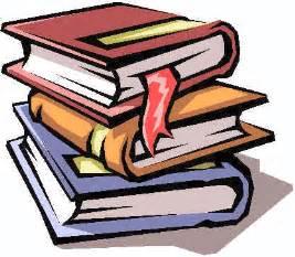which book made you novel kicks