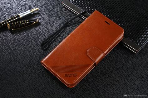 Protective Oppo Neo7 new for oppo a83 cover slim flip luxury original