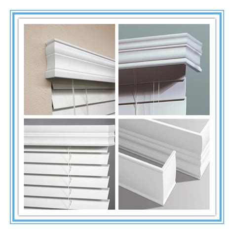 cheap faux wood blinds alibaba manufacturer directory suppliers manufacturers exporters importers