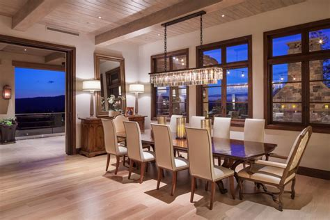 Lighting For Dining Rooms Tips Dining Room Lighting Designs Hgtv