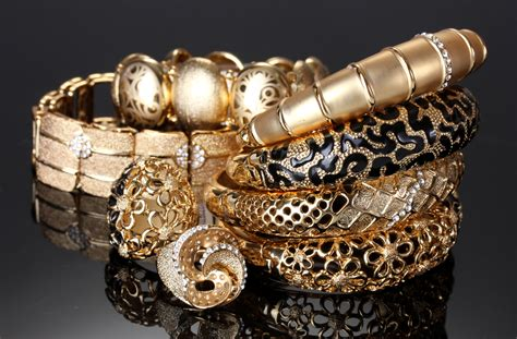 jewelry rochester ny 3 reasons to buy antique jewelry from a local dealer all