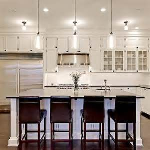 amazing Oil For Kitchen Cabinets #1: m_208d9daf82e6.jpg